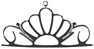 Image of Tiara